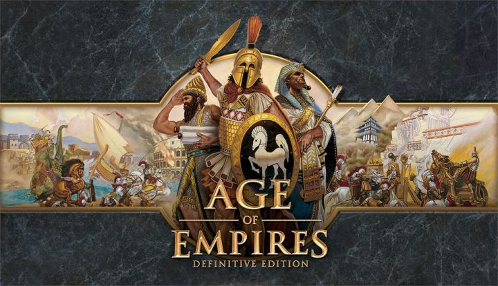age-of-empires.jpg