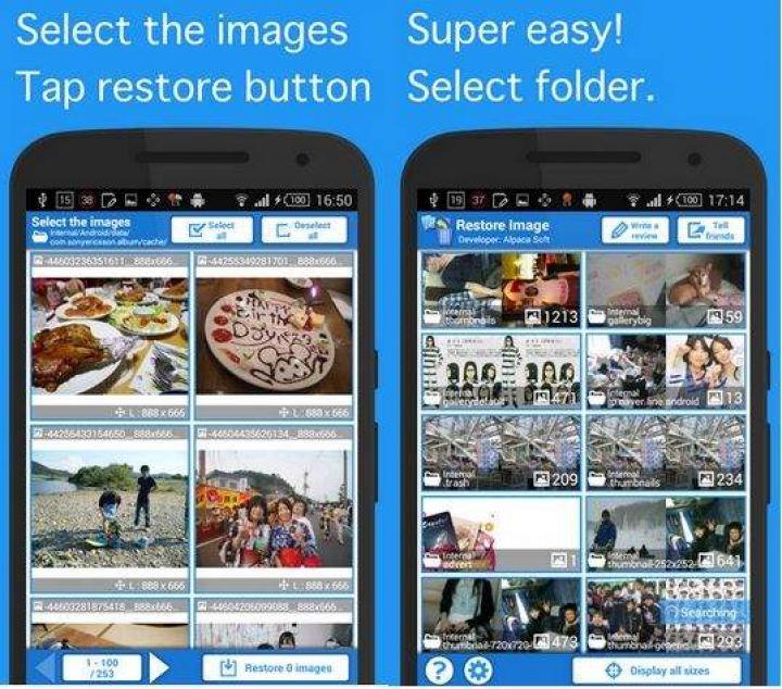 android-fotolari-geri-getirme-programi.jpg