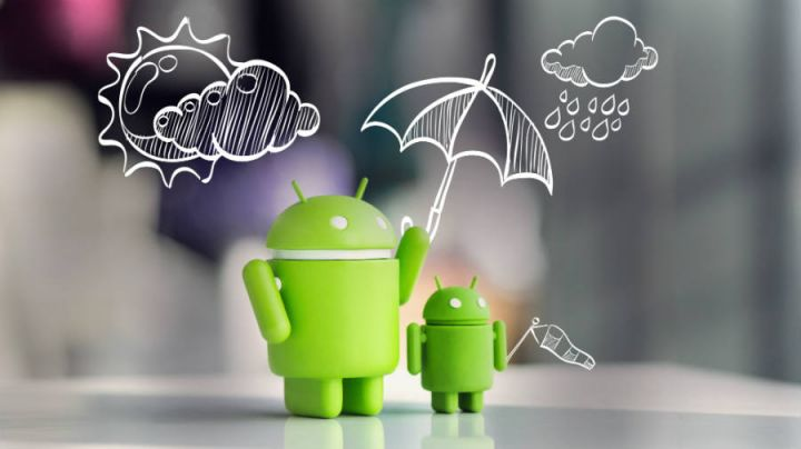 android-hava-durumu-uygulamalari.jpg