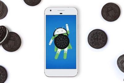 android-oreo-1.jpg