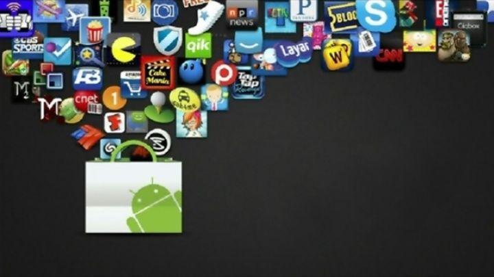 android-uygulamalarini-bilgisayarda-calistirma.jpg