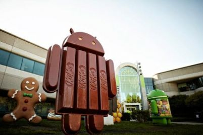 android_kitkat_4.4.jpg
