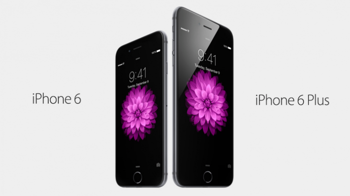 apple-iphone-6-iphone-6-plus.png