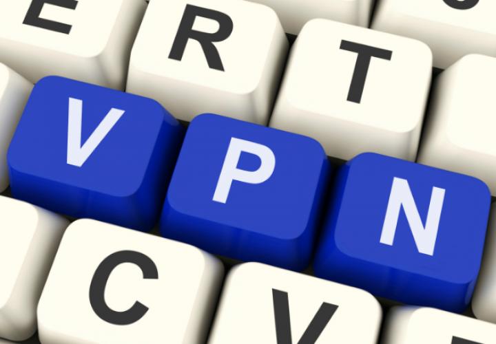 best-vpn-services.png