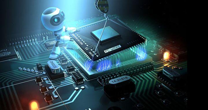 bilgisayar-1.jpg