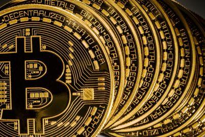 bitcoin-nedir-bitcoin-rehberi.jpg