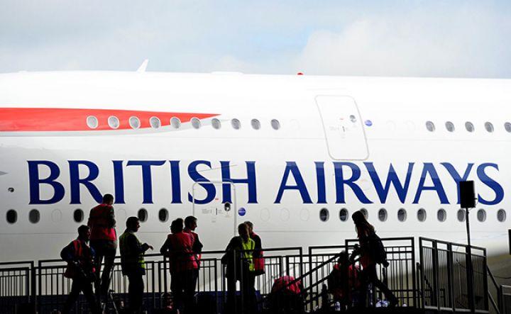 british-airways2.jpg