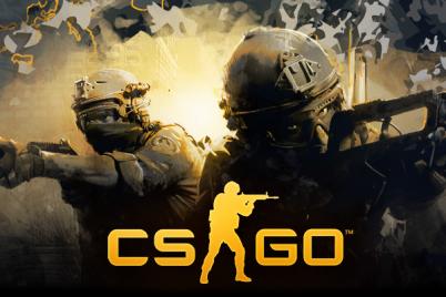 cs-go-sistem-gereksinimleri.png