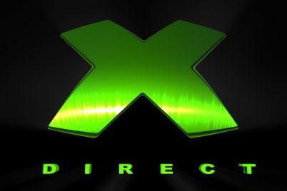 directx-hatasi-ve-cozumu1.jpg