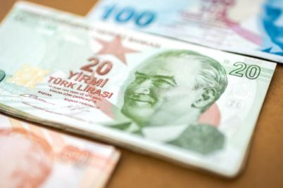 eski-20-tl-lik-banknotlar.jpg