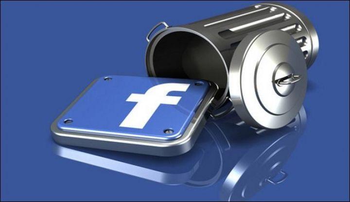 facebook-hesap-silme.jpg