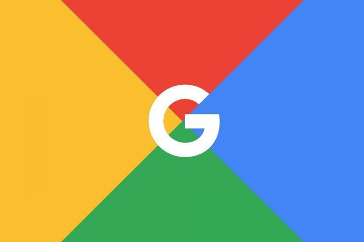 google-fotograf-yedekleme-nasil-yapilir.jpg
