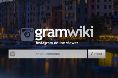 gramwiki-instagram-begenileri-gorme.jpg