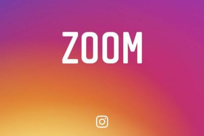 instagram-zoom.jpg
