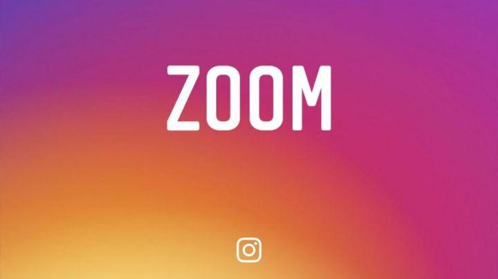 instagram-zoom.jpg