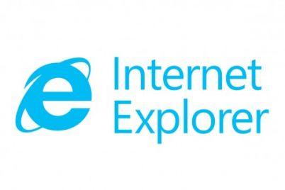 internet-explorerda-onbellek-nasil-temizlenir.jpg