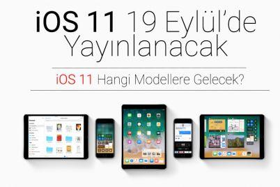 ios-11-19-eylulde-yayinlanacak.jpg