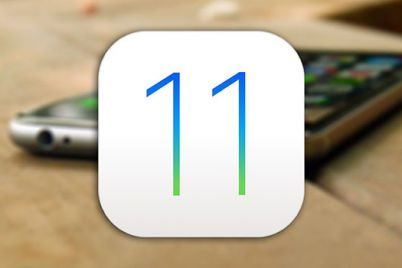 ios-11-icon.jpg