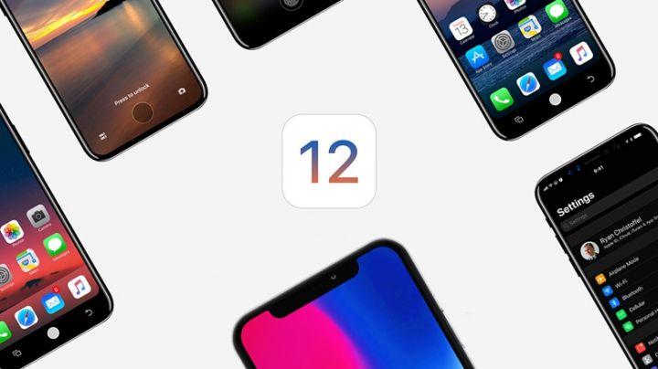 ios12.jpg