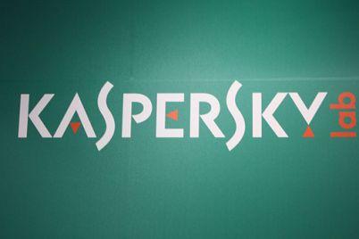 kaspersky_lab.jpg