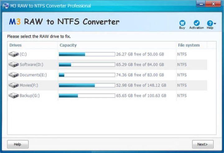 m3-raw-to-ntfs-converter.jpg