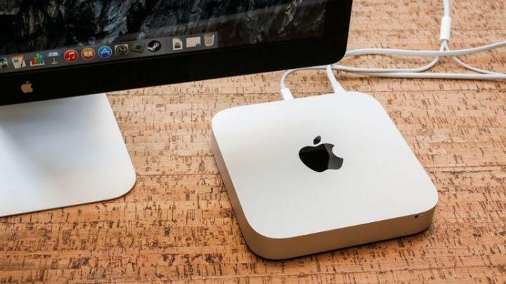 mac-mini-1.jpeg