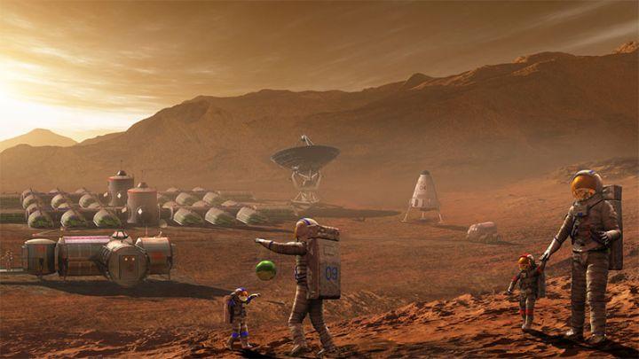 mars-koloni.jpg