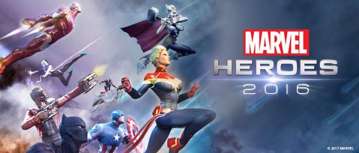 marvel-heroes.jpeg