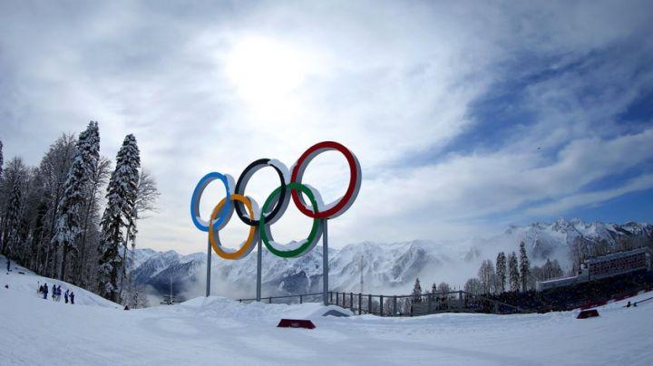 olimpiyat-2018.jpg