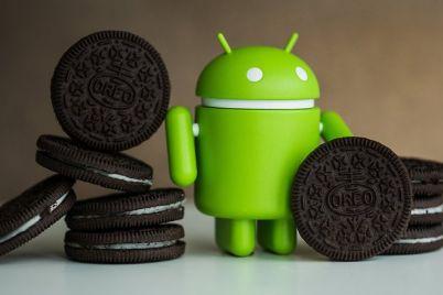 oreo-android.jpg