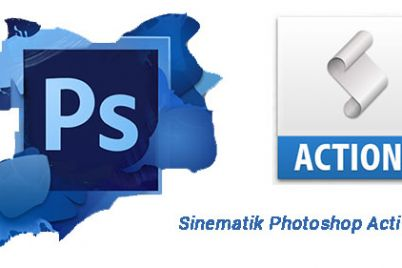 photoshop-actions.jpg