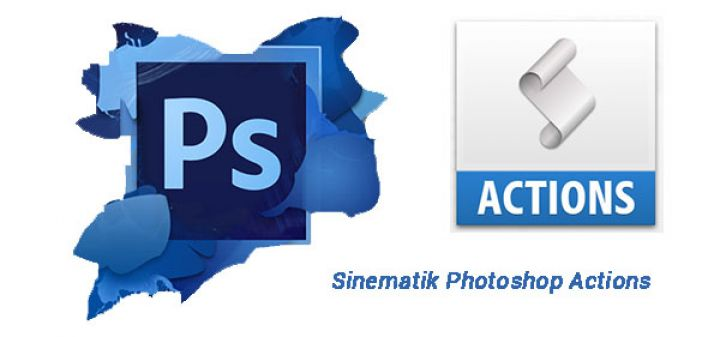 photoshop-actions.jpg