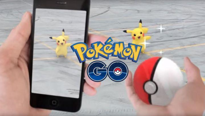 pokemon-go-nasil-indirilir1.jpg