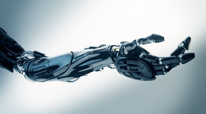 robot-el.jpg