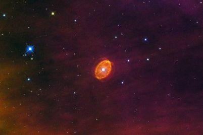 süpernova.jpg