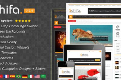 sahifa-v3.0.4-responsive-wordpress-newsmagazineblog-1364330603.png