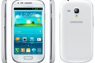 samsung-galaxy-s3-mini-views_original.jpg
