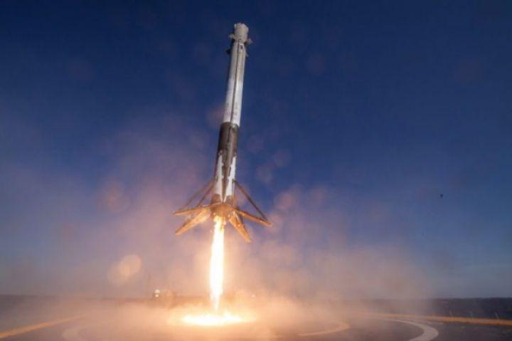 space-x-falcon9.jpg