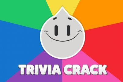trivia-crack-türkçe.jpg