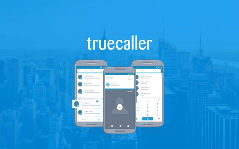 truecaller-nasil-calisir.jpg