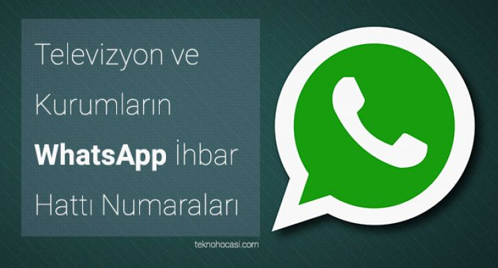 tum-televizyon-kurumlarin-whatsapp-ihbar-hatti-numaralari.jpg