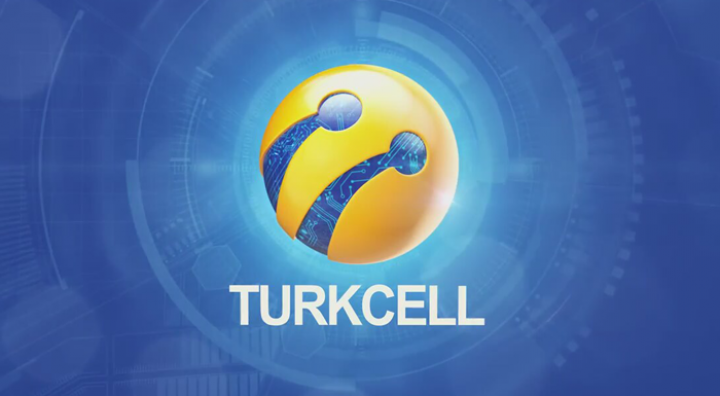 turkcell-bedava-internet.png