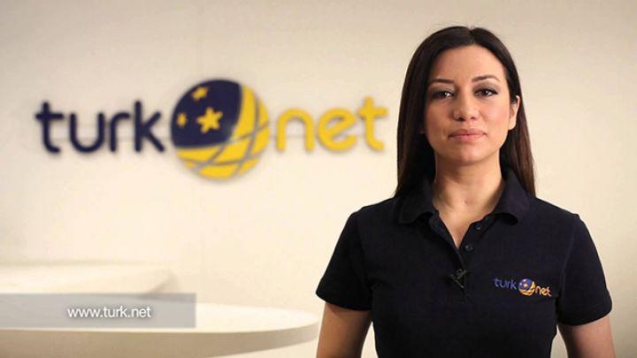 turknet.jpg