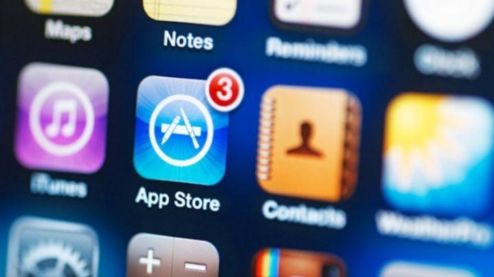 ucretsiz-ios-uygulamalar.jpg