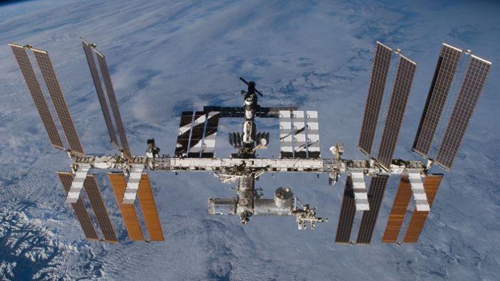 uluslararasi-uzay-istasyonu.jpg
