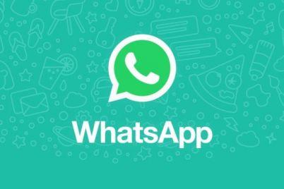 whatsapp-duvar-kagitlari.jpg