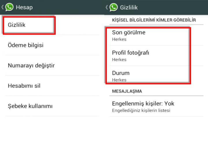 whatsapp-son-gorulme-kapatma.png