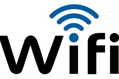 wifi-sifre-degistirme.jpg