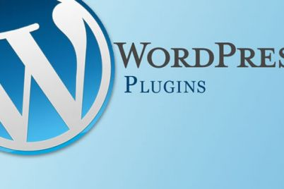 wordpress-google-analytics-eklentisi.jpg