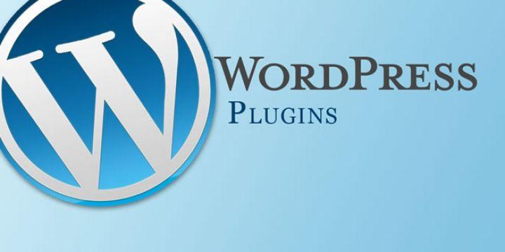 wordpress-google-analytics-eklentisi.jpg